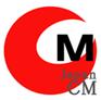 JCM website