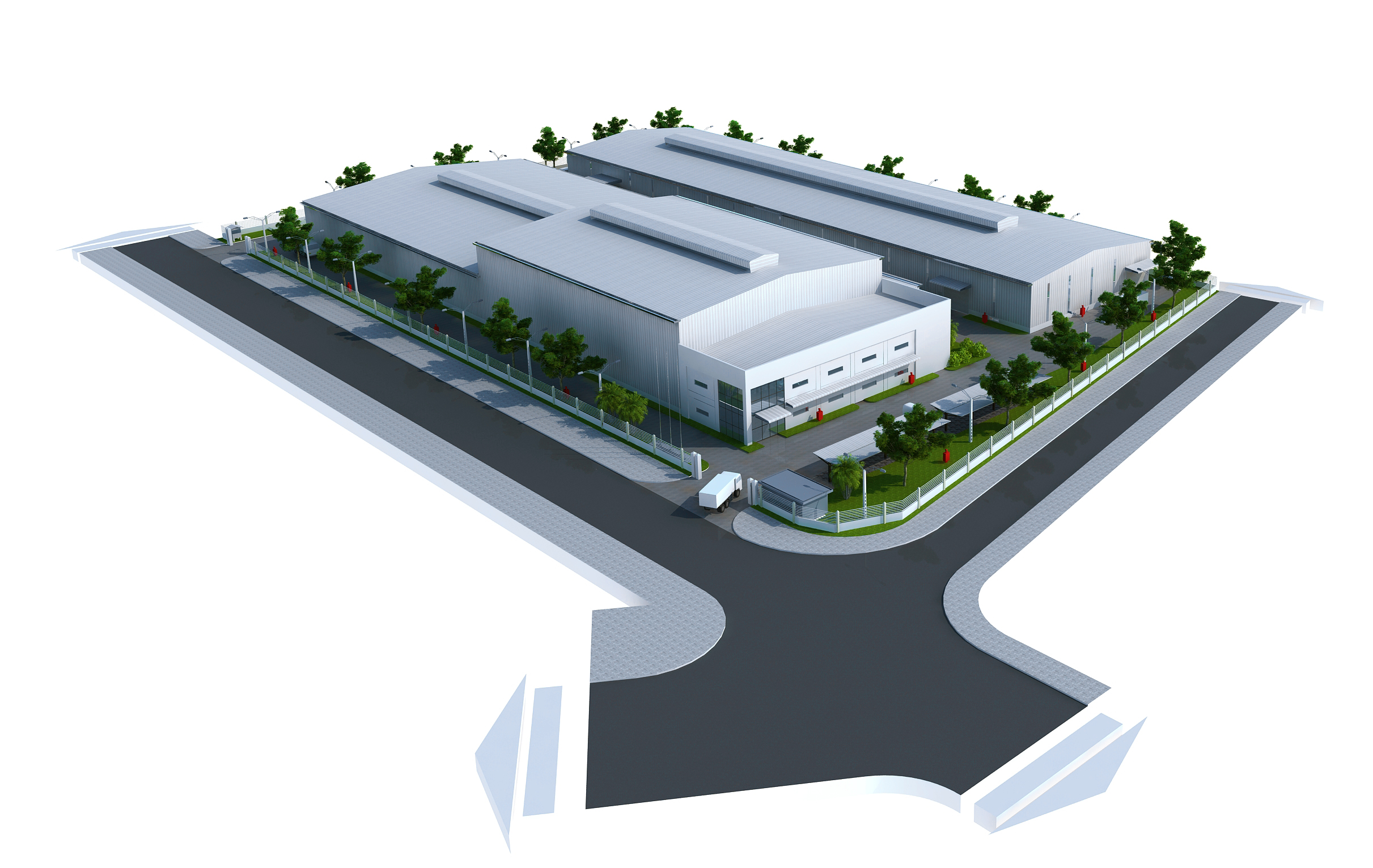 APPLE FILM FACTORY PROJECT – PHASE 20