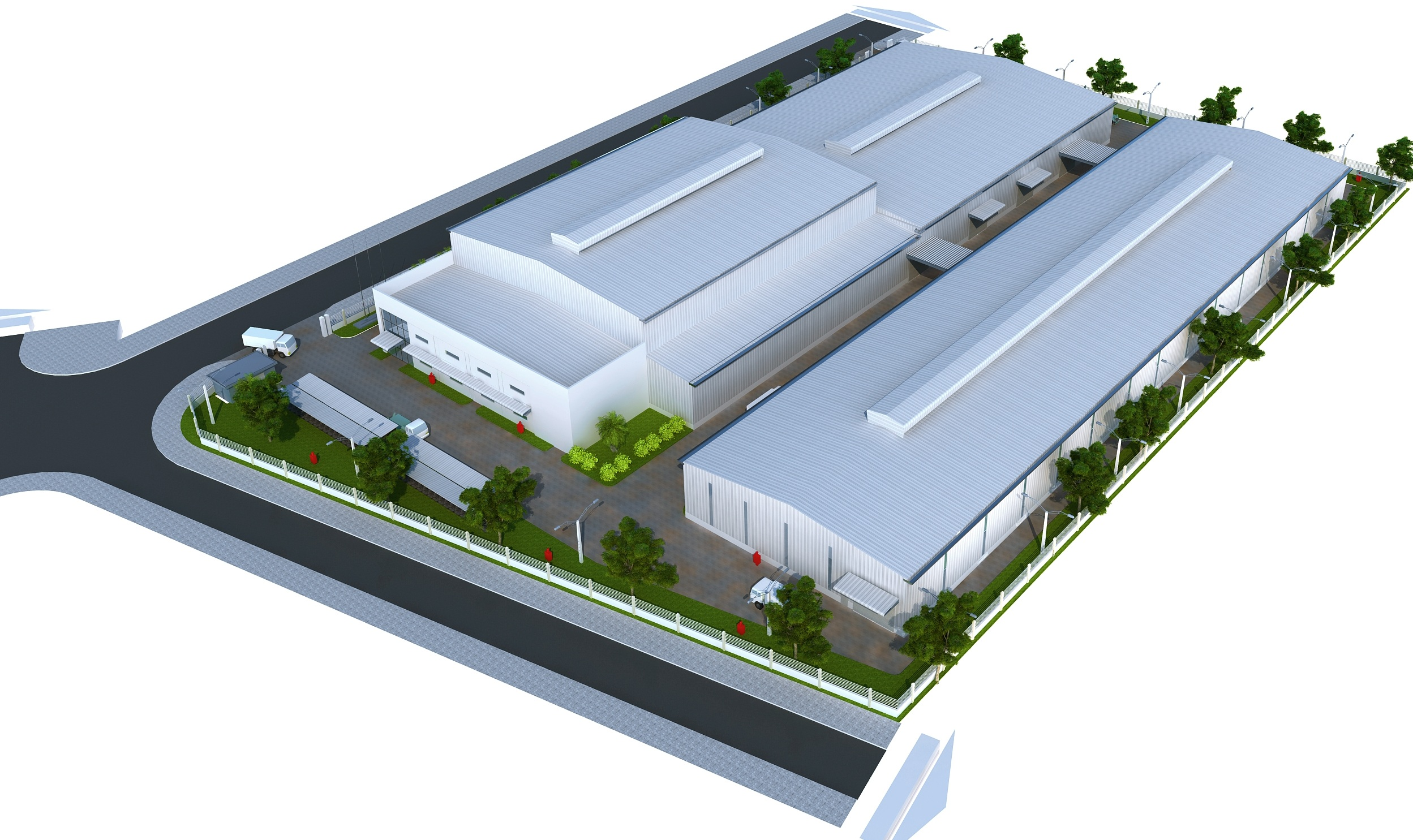 APPLE FILM FACTORY PROJECT – PHASE 22
