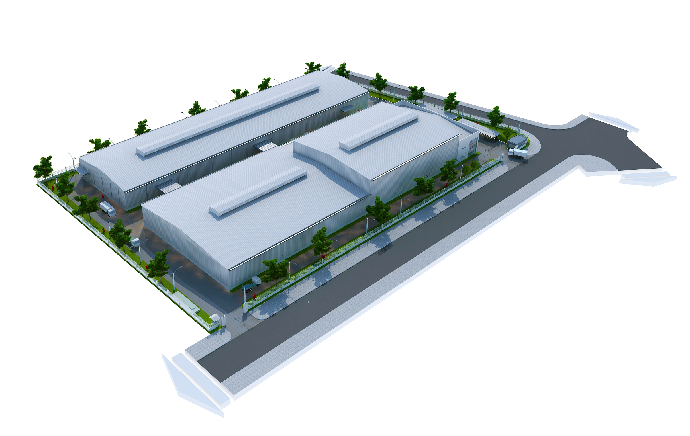 APPLE FILM FACTORY PROJECT – PHASE 23
