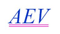 Arion Electric Vietnam Co., Ltd.png