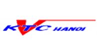 KTC Hanoi Co., Ltd.png
