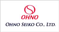 Ohno Seiko Co., Ltd.gif