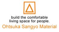 Ohtsuka Sangyo Material Co., Ltd.png