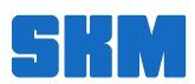 SKM Vietnam Co., Ltd.jpg