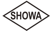 Showa Valve Vietnam Co., Ltd.jpg