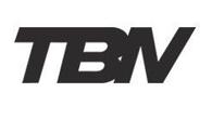 TBIV Vietnam Co., Ltd – Toho Kogyo Co., Ltd.jpg
