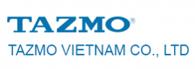 Tazmo Vietnam Co., Ltd.png
