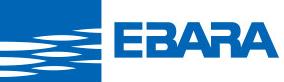 Ebara Vietnam Pump Co., Ltd.jpg