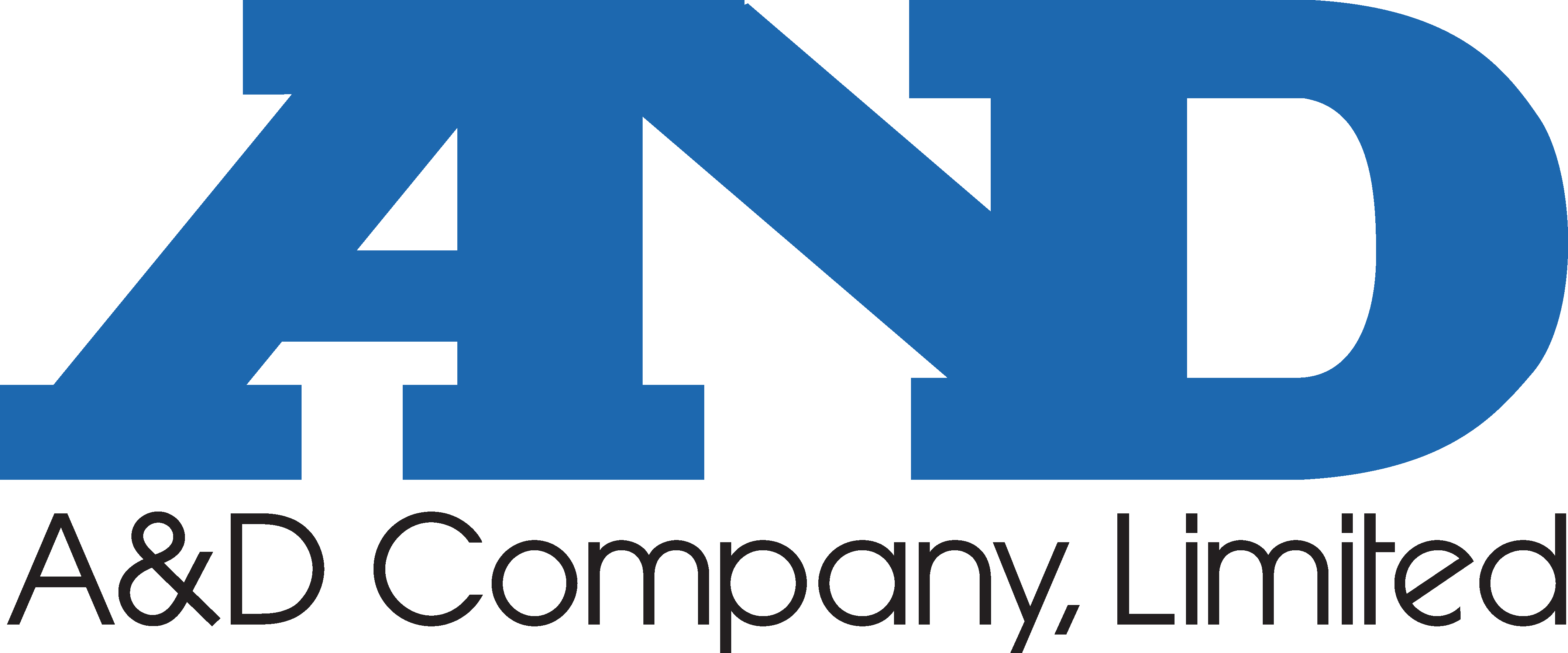 A&D COMPANY LIMITED