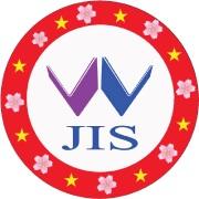 JAPANESE INTERNATIONAL SCHOOL