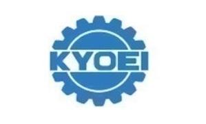 KYOEI MANUFACTURING VIETNAM Co.,Ltd