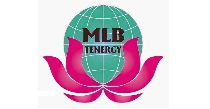 MLB TENERGY CO., LTD