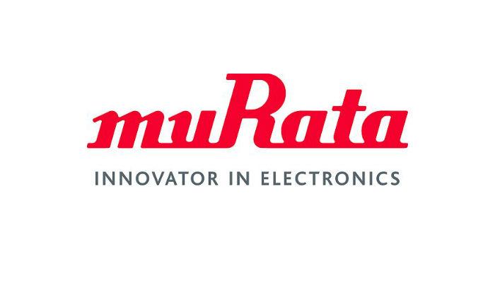 MURATA ELECTRONICS VIETNAM CO., LTD