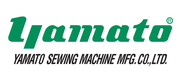 Yamato Sewing Machine Mfg. Co., Ltd